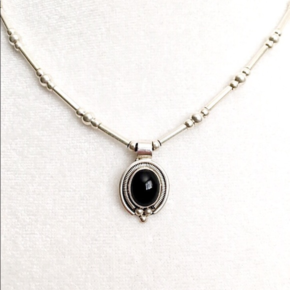 Jewelry - Boutique | Sterling & Onyx